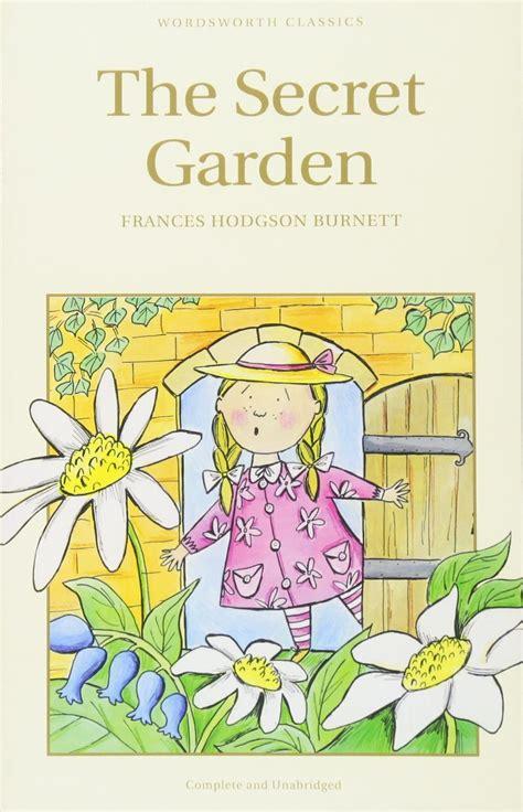 84 Secret Garden Coloring Book Gi Colouring Books