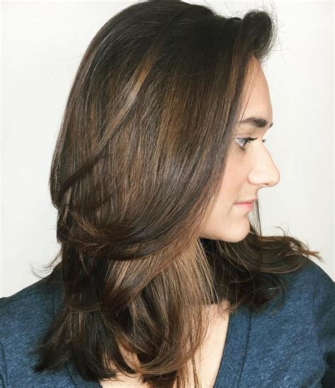 60 Most Beneficial Haircuts For Thick Hair Of Any Length 60 Most Beneficial Haircuts For Thick Hair Of Any Length