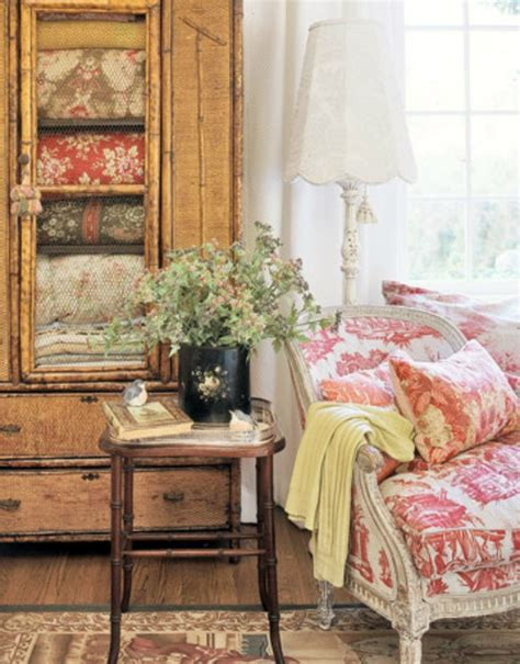 french cottage decor french cottage california beach house general pinterest