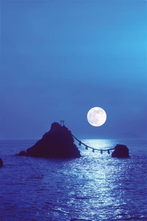 imagenes de lunes hermosas lunas de octubre 191 m 225 s hermosas siglo nuevo