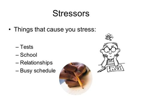 the stress test how pressure can make you stronger and sharper books mental health notes stress ppt