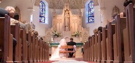 Kirchliche Hochzeit by Kirchliche Trauung