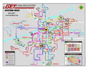 bakersfield zip code map my