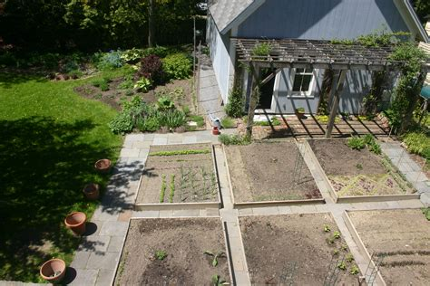 beds that raise raised beds cooks in the garden