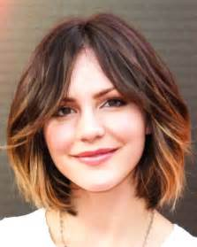 35 short hair color ideas short hairstyles 2016 2017 most