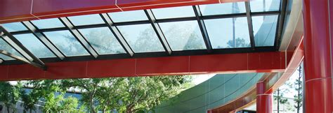 lockheed martin aluminum roof project haggetts aluminum 5tco insulated metal wall roof panel systems for the