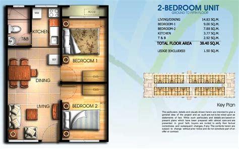 2 Bedroom Units Rockhton Bali Oasis
