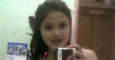 Aku Takut Tante Hamil Bebas Ngentot Tante Dona Sai Hamil