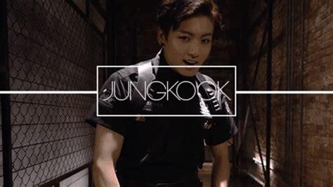 gif wallpaper ios 8 no jailbreak bts dope jungkook k pop amino