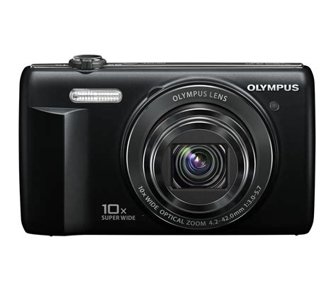 digital olympus olympus d750 black digital review compare prices