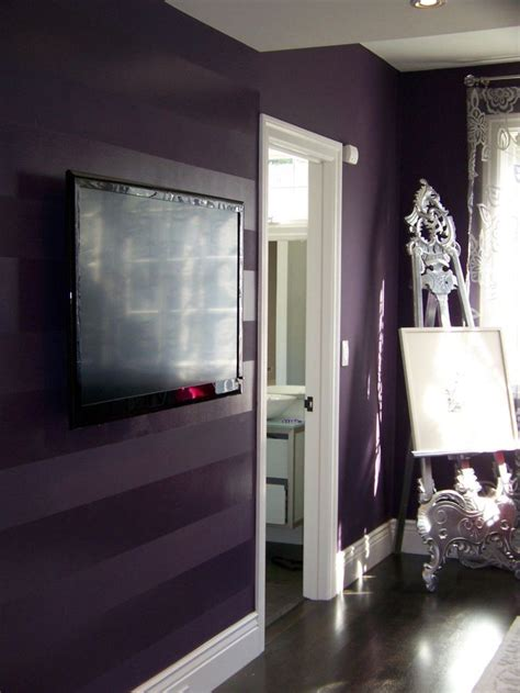 purple and grey bedroom ideas alluring gray and purple bedroom ideas best ideas about