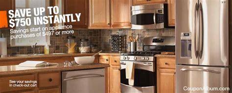 home depot kitchen appliances sale fireplace blower solid fuel burner fireplace