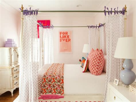 dream bedrooms for teenage girls dream bedrooms for teenage girls tumblr galleryhip the