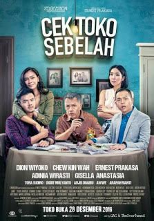 film bioskop hari ini holiday 88 pekanbaru now playing