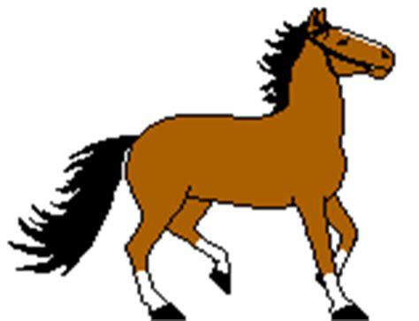 gambar loading format gif gambar animasi bergerak hewan informasi unik dan menarik