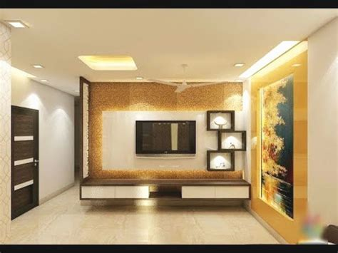 Furniture: New Tv Unit Design   Tv Unit Design For Living
