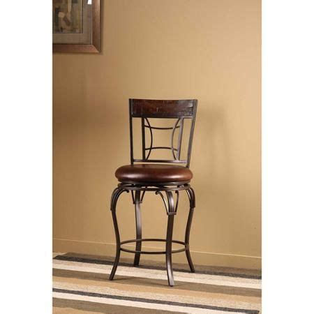 Hillsdale Granada Swivel Bar Stool by 35 Best Bar Stools Images On Counter Stools