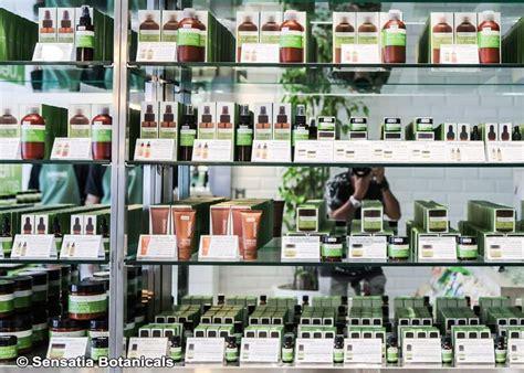 Jual Sensatia Botanicals Serum sensatia botanicals jual sensatia botanicals sensatia
