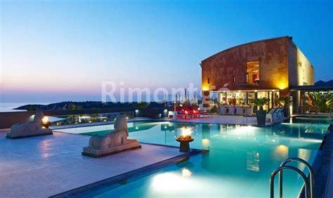 appartamenti in vendita in grecia 6 appartamenti e in vendita a grecia