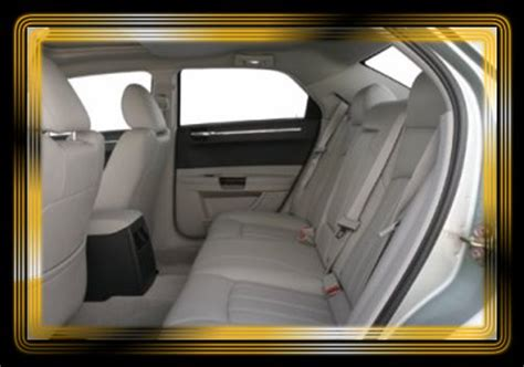 Car Upholstery Swansea by Images Of Chrysler 300 Chauffeur Cars