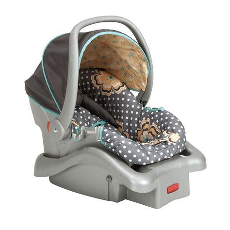 safety infant car seat safety 1st light n comfy infant car seat baby