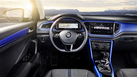 volkswagen arteon is the 2018 volkswagen arteon having a slice of the audi