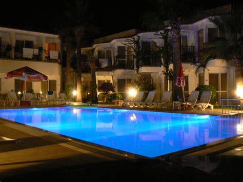 catamaran bodrum fiyat1 catamaran hotel g 252 ndoğan t 252 rkiye otel yorumları ve