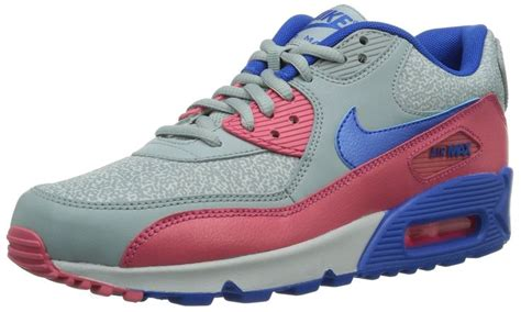 Spc 3 0 Running Shoes 68 best project nike air max 90 images on nike