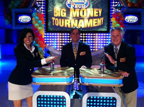 Answer And Win Money - pch prize patrol family feud good answer pch blog