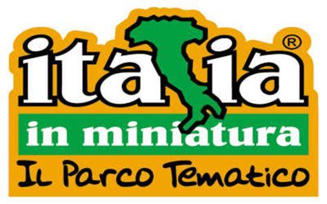 orari uffici postali rimini italia in miniatura orari di apertura