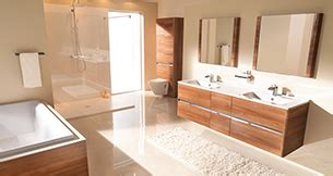 tubs bathrooms hextable bathroom tiles installation luxury bathrooms equipment