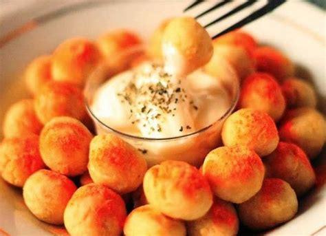 resep cimin cireng mini enak kenyal resep harian