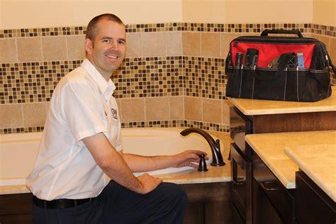 Plumbing Supply Denton Tx by Water Pipe Leak Repair Lewisville Tx Denton Plano