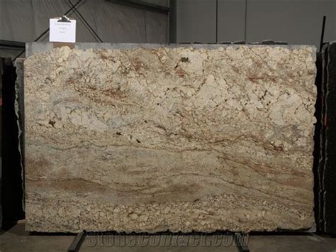 10 X 10 One Flexiroll Mat - common quartz countertop colors most common granite colors
