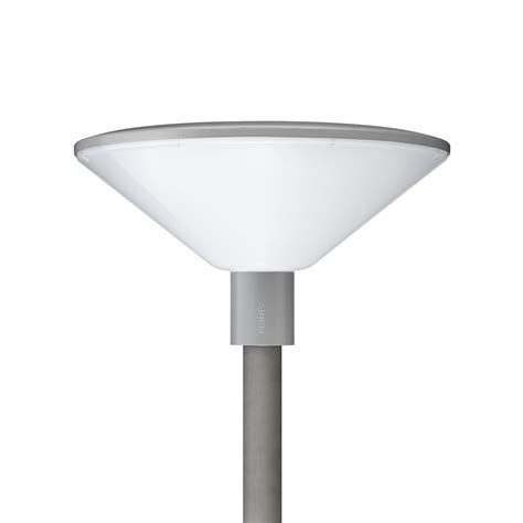 Lu Led Tabung Philips bdp102 led60 740 ii dw pcf si ls 6 62p townguide performance philips lighting