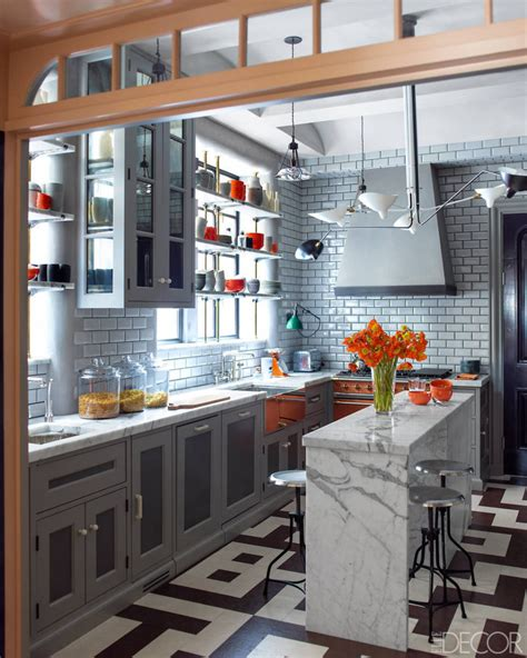 trove interiors falling for grey kitchens kitchen fall decor ideas that are simply beautiful