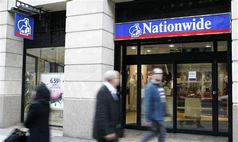 nationwide moves   royal bank  scotland branches