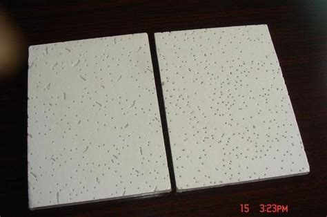 Mineral Fibre Ceiling Board by China Mineral Fiber Ceiling Board China Mineral Fiber