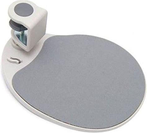 aidata mouse platform desk aidata desk mouse platform platinum 10 quot w x 2 5 quot h