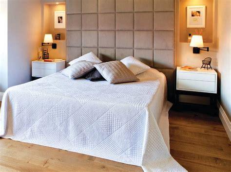 decorar cuarto segun feng shui dormitorio segun feng shui lorrels