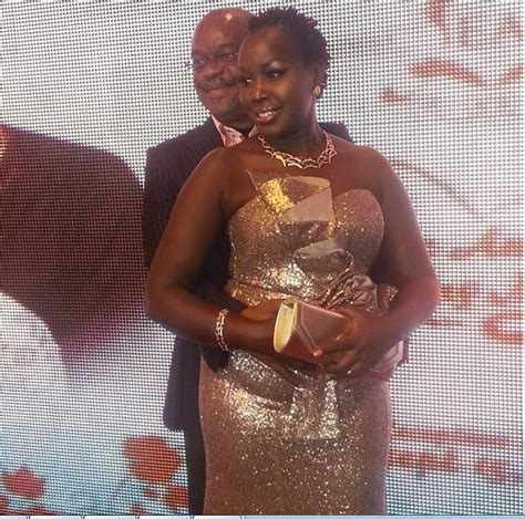 celebrity gospel singers walituvunja shingo here are the best dressed female