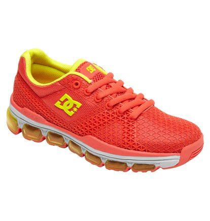 running shoes dc womens running shoes and fitness dc shoes