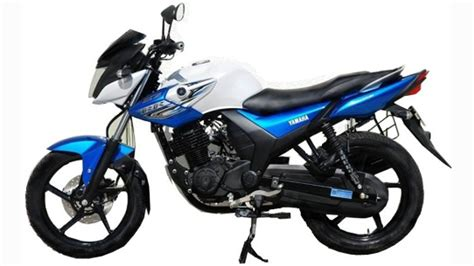 como perder 10 kilos motorcycle review and gallery yamaha sz rr version 2 0 2014 std price mileage