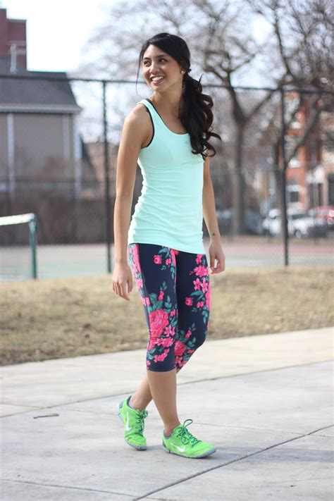 Albion Fit Giveaway - albion fit giveaway rd s obsessions