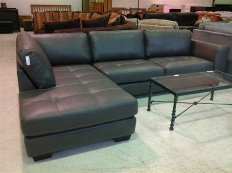 living room sectionals with chaise leather sectionals with chaise living room design gray