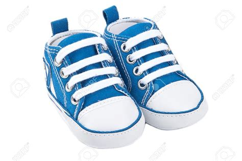 baby clothes and shoes baby shoes for boys clipart 73