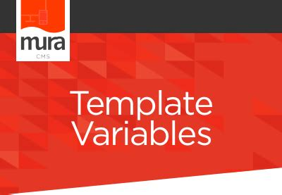 variables courses by envato tuts
