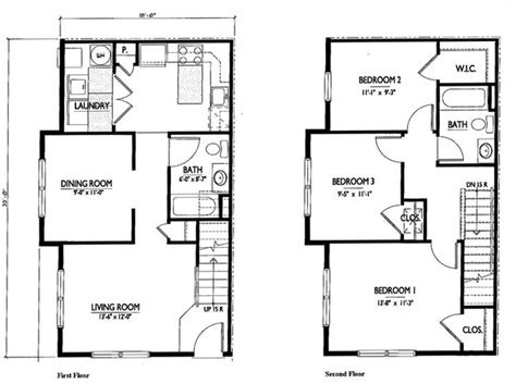 sle floor plans 2 story home toms river crescent rentals toms river nj apartments com