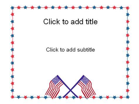 memorial day card templates 5 best memorial day templates award certificates ready