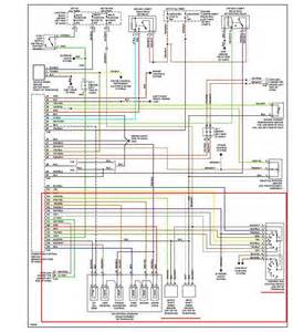 Mitsubishi Eclipse Stereo Wiring Diagram Radio Diagram For 2009 Eclipse Autos Post